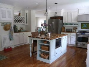 Home Remodeling Donts
