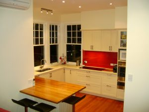 Tips for Easing the Stress of Kitchen Renovations