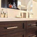 bathroom vanities Toronto