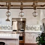 kitchens custom Toronto