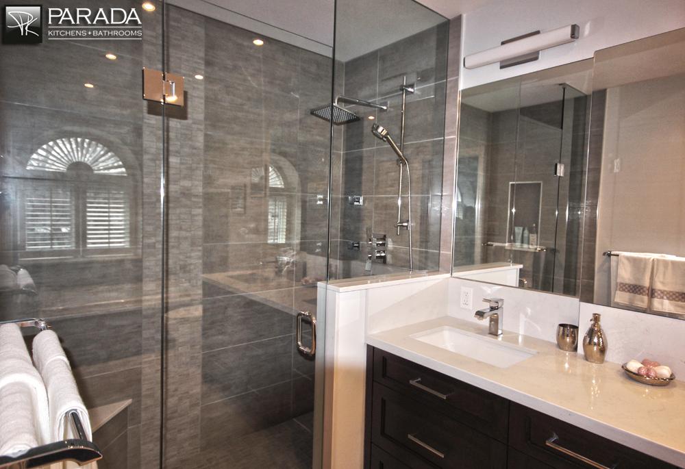 Bathroom Vanities Dundas Mississauga