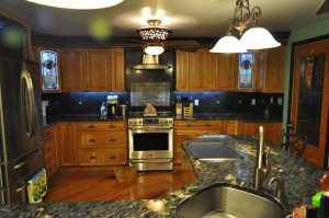 Factors to Consider Before Renovating Your Kitchen