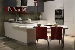 finding-space-in-a-condo-kitchen