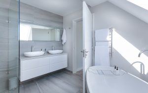 5 important details about hiring a bathroom reno company