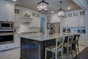 vost-for-kitchen-renovation