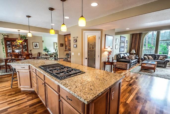 luxury-home-renovation