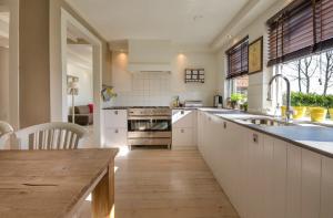 kitchen-design-with-island