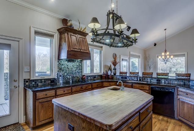 kitchen-with-island-design