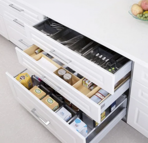 for-kitchen-cabinets