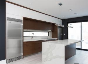 kitchen-interior-design