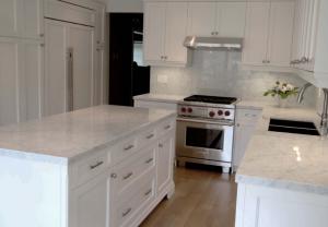open-kitchen-counter-designs
