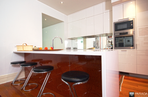kitchen-remodel-cost