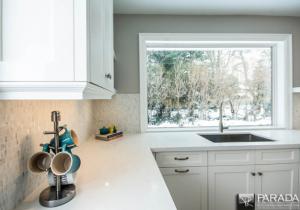 small-kitchen-remodel-ideas