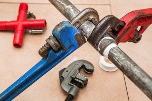 Is it Expensive to Move Plumbing in a Bathroom?