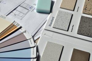 High-Gloss vs. Semi-Gloss Paint – Which is Better?