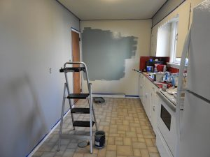 How Long Does a Kitchen Remodel Last?