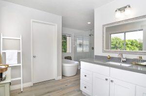 Often Forgotten Bathroom Remodeling Tips
