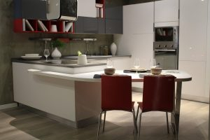 Five Must-Haves for Your Dream Kitchen