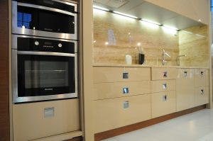 What Are Modular Kitchens?